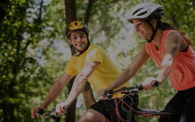 NDDOT starts work on new statewide Active Transportation Plan
